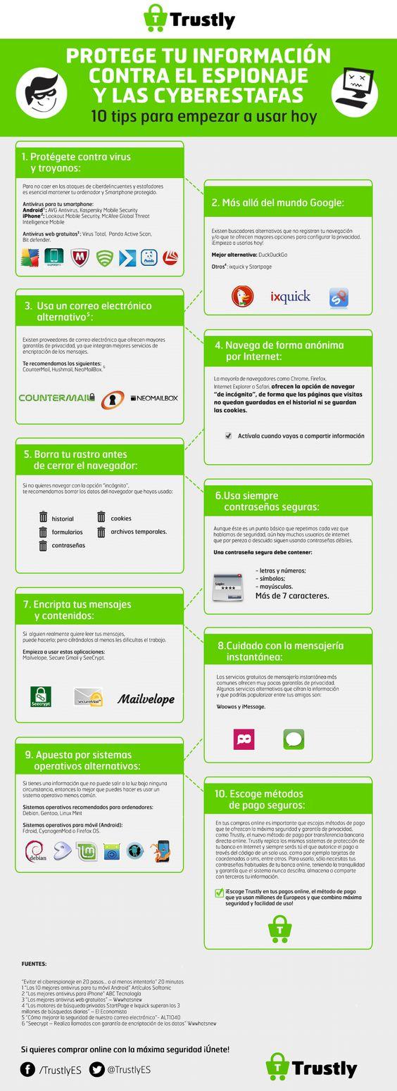 facebook viernes 26 infografia
