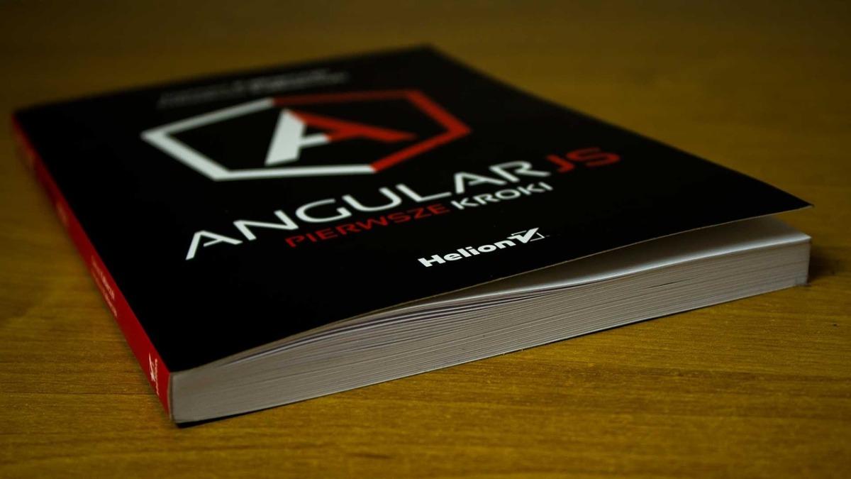 ¿AngularJS o solo Angular? Simplificando el versionado